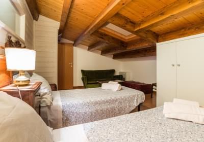 Casa Vacanze Agamennone A Soli 20 M Dal Mare
